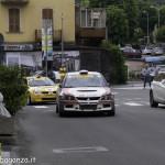 Rally Taro 2015 (224) start