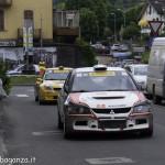 Rally Taro 2015 (225) start