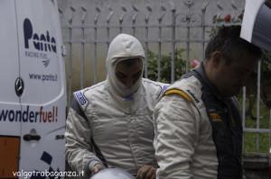 Rally Taro 2015 (226) start