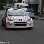 Rally Taro 2015 (230) start