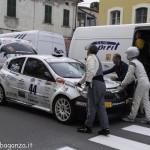 Rally Taro 2015 (238) start