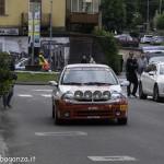 Rally Taro 2015 (239) start