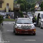 Rally Taro 2015 (240) start