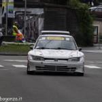 Rally Taro 2015 (244) start