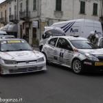 Rally Taro 2015 (245) start