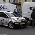 Rally Taro 2015 (252) start