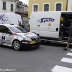 Rally Taro 2015 (253) start