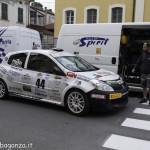 Rally Taro 2015 (254) start