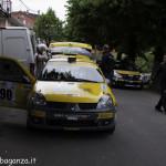 Rally Taro 2015 (260) start