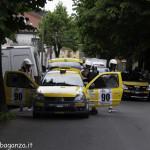 Rally Taro 2015 (261) start
