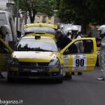 Rally Taro 2015 (262) start