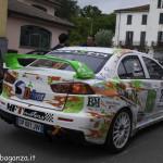 Rally Taro 2015 (264) start
