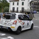 Rally Taro 2015 (265) start
