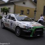 Rally Taro 2015 (266) start