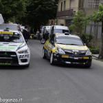 Rally Taro 2015 (267) start
