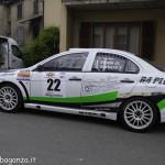 Rally Taro 2015 (270) start