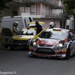 Rally Taro 2015 (272) start
