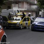 Rally Taro 2015 (273) start