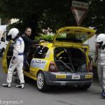 Rally Taro 2015 (277) start
