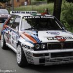 Rally Taro 2015 (279) start