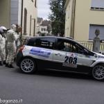 Rally Taro 2015 (281) start