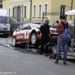 Rally Taro 2015 (297) start