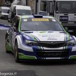 Rally Taro 2015 (298) start