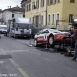 Rally Taro 2015 (299) start