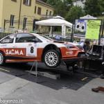 Rally Taro 2015 (301) start
