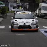 Rally Taro 2015 (303) start