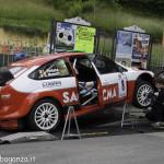 Rally Taro 2015 (305) start