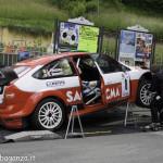 Rally Taro 2015 (306) start