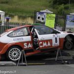 Rally Taro 2015 (308) start