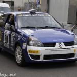 Rally Taro 2015 (311) start