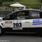 Rally Taro 2015 (314) start