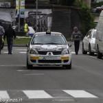 Rally Taro 2015 (315) start