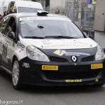 Rally Taro 2015 (320) start