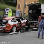 Rally Taro 2015 (321) start