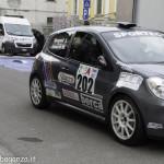 Rally Taro 2015 (324) start