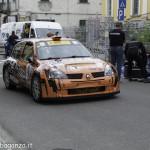 Rally Taro 2015 (325) start