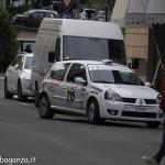 Rally Taro 2015 (326) start