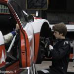Rally Taro 2015 (327) start