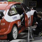 Rally Taro 2015 (328) start