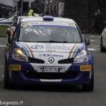 Rally Taro 2015 (329) start