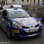 Rally Taro 2015 (330) start