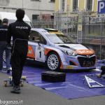 Rally Taro 2015 (333) start