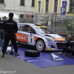 Rally Taro 2015 (334) start