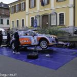 Rally Taro 2015 (335) start