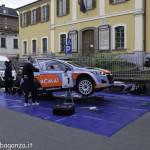 Rally Taro 2015 (336) start