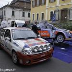Rally Taro 2015 (338) start